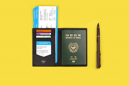 How to Get Proof of Onward Travel and Not Get Your Visa Denied (or Kicked Off Your Flight)