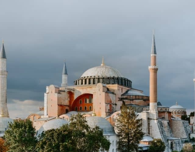 Proven Get Turkey Online Visa In Less Than 10 Minutes The Visa Project