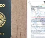 Apply business visa for India