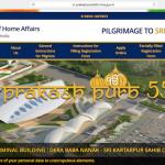 Kartarpur Corridor ETA Visa Simplified: Visit Pakistan as Indian