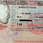 Proven and Detailed Process for Laos Visa on Arrival for 30 Days