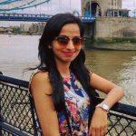 Nisha Singla